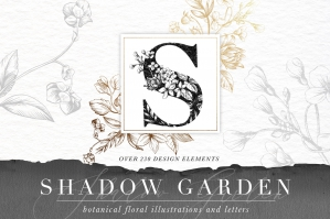 Shadow-Garden-Botanical-Monograms-cover