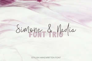 Simone-And-Nadia-Font-Trio-cover