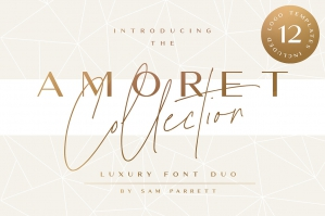 The-Amoret-Collection-cover