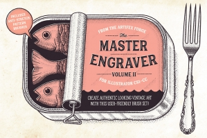 The-Master-Engraver-cover