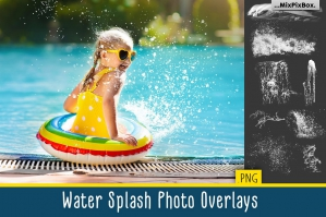 Water-Splash-Photo-Overlays-cover
