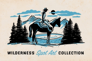 Wilderness-Spot-Art-Collection-cover