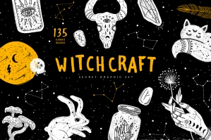 Witchcraft-Secret-Graphic-Set-cover