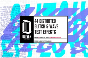 44-Distorted-Glitch-and-Wave-Effects-cover