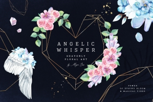 Angelic-Whisper-Watercolor-Set-cover