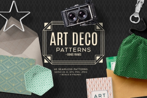Art-Deco-Pattern-Collections-cover