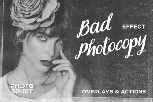 Bad-Photocopy-Effect-Overlays-cover