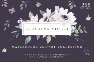 Blushing-Violet-cover