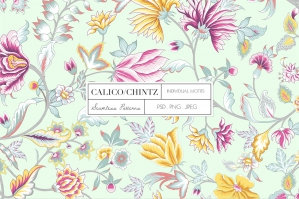 Calico-Seamless-Chintz-Pattern-cover
