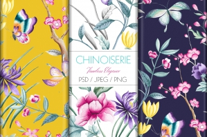 Chinoiserie-cover