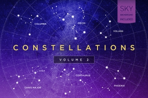 Constellations-Vector-Set-Vol2-cover