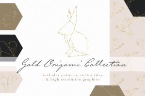 Gold-Origami-Patterns-and-Graphics-cover