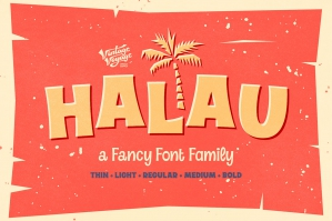 Halau-A-Fancy-Font-Family-cover