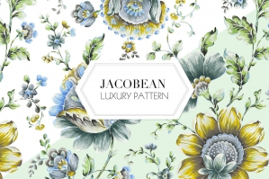 Jacobean-Luxury-cover