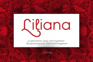 Liliana-cover