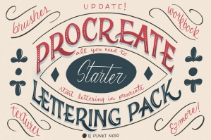 Procreate-Lettering-Starter-Pack-cover