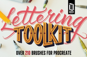 Procreate-Lettering-Toolkit-cover