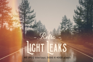 Retro-Light-Leak-Overlays-cover