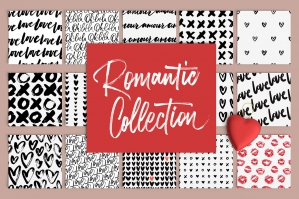 Romantic-Collection-cover