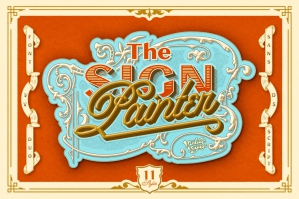 Sign-Painter-cover