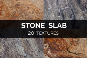 Stone-Slab-Textures-cover