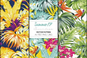 Tropical-Summer-Print-cover