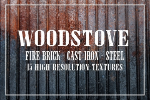 Woodstove-Textures-cover