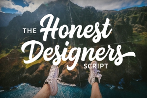 The Honest Designers Script