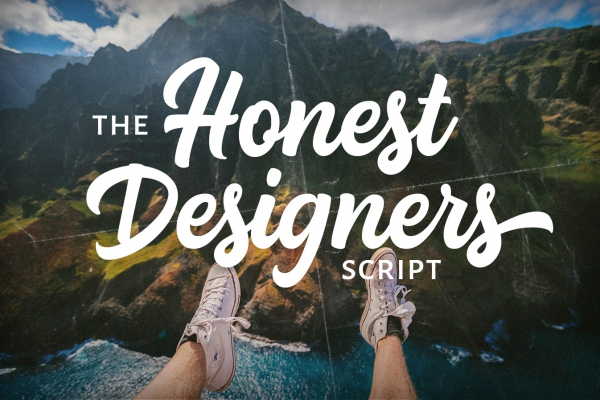 honest-designers-cover-levels