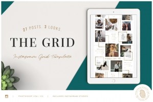 the-grid-first-image