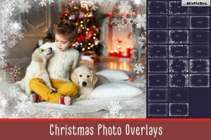 20-Christmas-Photo-Overlays-cover