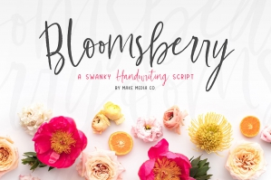 Bloomsberry-Type-And-Graphics-cover