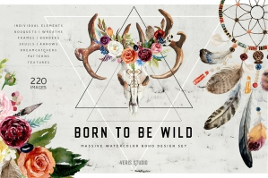 Born-To-Be-Wild-cover