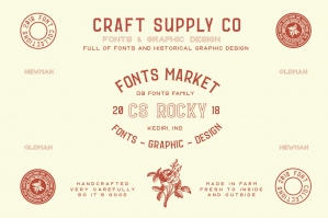 CS-Rocky-Font-and-Extras-cover