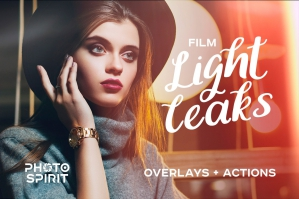Film-Light-Leaks-Overlays-cover