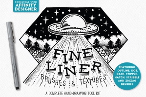Fine-Liner-Affinity-Brushes-cover