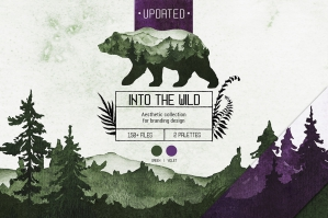 Into-the-Wild-Collection-cover
