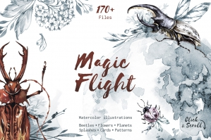 Magic-Flight-Collection-cover