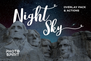 Night-Sky-Background-Overlays-cover