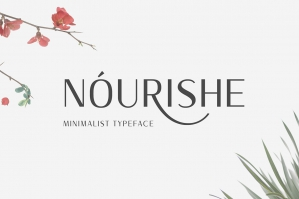Nourishe-Typeface-cover