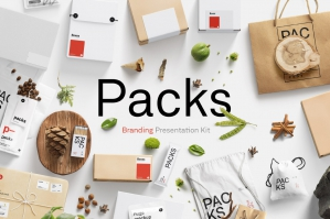 Packs-Mockup-Collection-cover