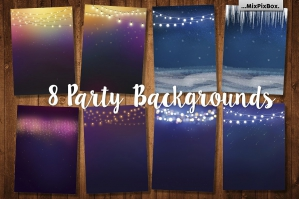 Party-Backgrounds-cover