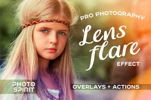 Pro-Photography-Lens-Flare-Overlays-cover