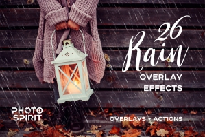 Rain-Overlay-Effects-cover
