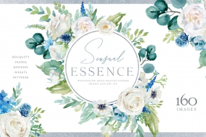 Sensual-Essence-Graphic-Floral-Design-Set-cover
