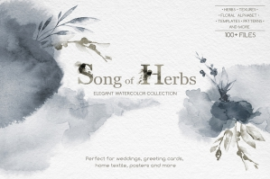 Song-of-Herbs-Collection-cover