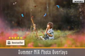 Summer-Overlays-Mix-Pack-cover