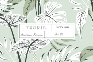 Tropic-Seamless-Patterns-cover