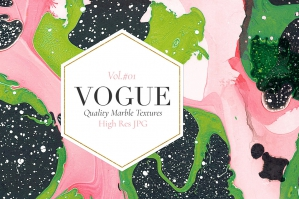 Vogue-Quality-Marble-Textures-Vol-1-cover
