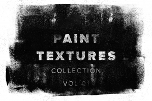 24-Vector-Paint-Textures-cover